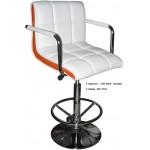 Кресло барное ЕТ9101-7