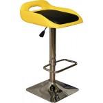 Барный стул ЕТ-9190-2