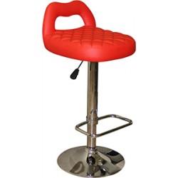 Барный стул ЕТ-9192-1