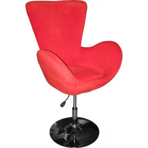 Кресло барное НС-219