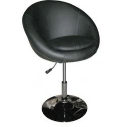 Кресло барное НС -0913
