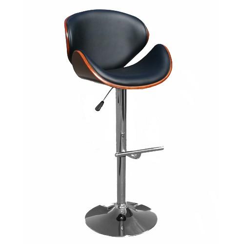 Кресло офисное L-8001