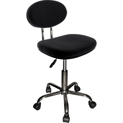Кресло косметолога ST-8397