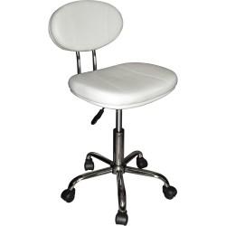 Кресло медицинское без подлокотников ST-8397