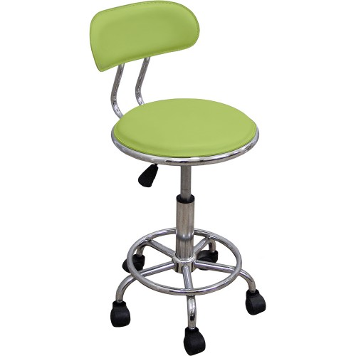 Кресло врача подъемно-поворотное НС-303