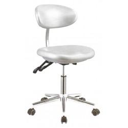 Кресло косметологическое ММ-12P