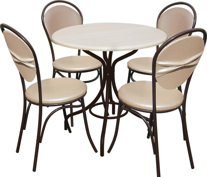 мягкая мебель в санкт-петербурге диваны бу