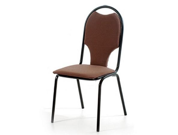 Офисные стулья, потребительские товары: Предложения компании Уважаемые клиенты, наш магазин